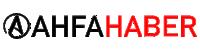 Ahfa Haber: Haberler, Gündem, Koronavirüs, Medya, Spor Haberleri