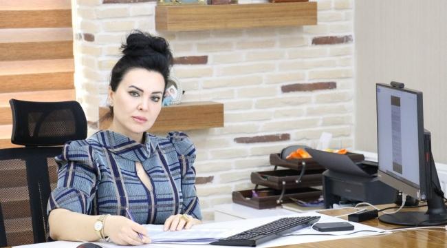 Kahramanmaraş'ta özel hastaneye rekor ceza